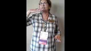 Telsa Healing Metamorphosis Client testimonial Michael sue  with Sheri Kaplan, Energy Healer