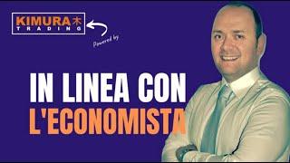 In Linea con L'economista - 17.02.2020