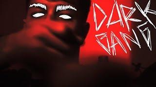 DARK POLO GANG - SWISHER FT IZI (Prod. Sick Luke)