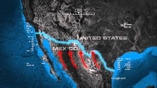 National Geographic Border Wars Season 7 08