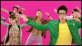 "王力宏 Wang Leehom《十二生肖》""12 Zodiacs""官方 Official MV (feat. Jackie Chan)"