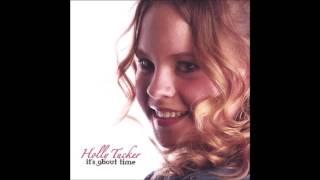 Holly Tucker - Every river
