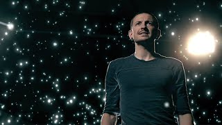 One More Light (Official Video) - Linkin Park width=