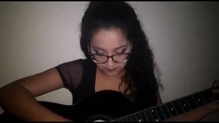 Hello Adele(Versão em português)