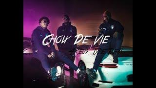 "4Keus Type Beat "" Choix de vie"" | Instru Trap 2018 [Prod.Dexkey]"