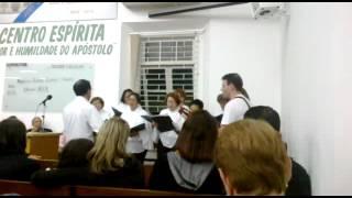 Grupo Musical Esperança (Reconforto)