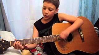 Luan Santana-Te Esperando  ( Cantada Por Diogo )