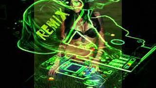 Dj Adrian - Hitt Leta remix  (2012 - 2013)