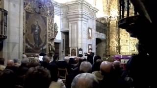 Ave Maria Schubert