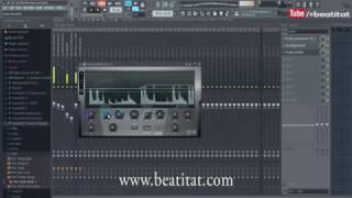 How To Make 90s Boom Bap Rap Beats in FL Studio width=
