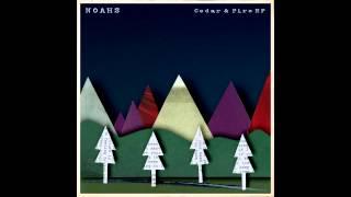NOAHS - Take Me Higher