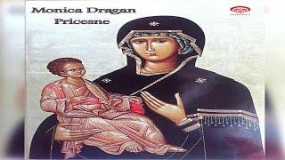 Monica Dragan - Moarte, moarte nemiloasa - CD - Pricesne