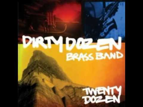 the-dirty-dozen-brass-band-tomorrow-thedirtydozenbrass