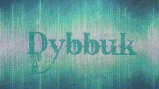 Wardruna - Rotlaust Tre Fell (Dybbuk - War Horns Bootleg)
