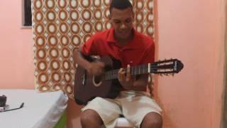 Wesley Safadão Part Ronaldinho Gaúcho - Solteiro de Novo