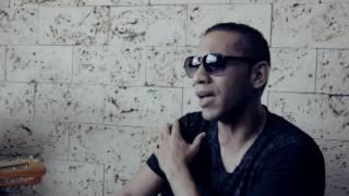 Te Extraño Venezuela (Version Acustica) Israel El Cantante
