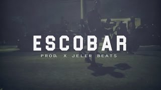 "[FREE] ""Escobar"" - Famous Dex x Desiigner Hard Type Beat 2017"