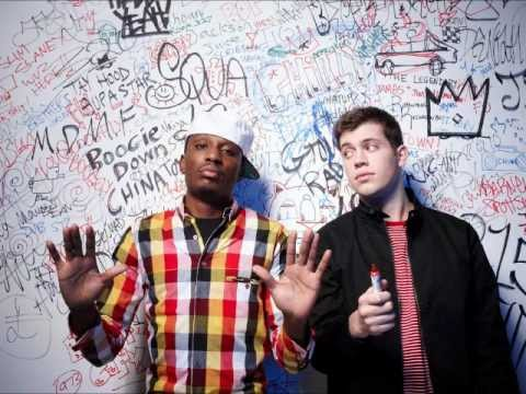 chiddy-bang-does-she-love-me-high-quality-duopggod