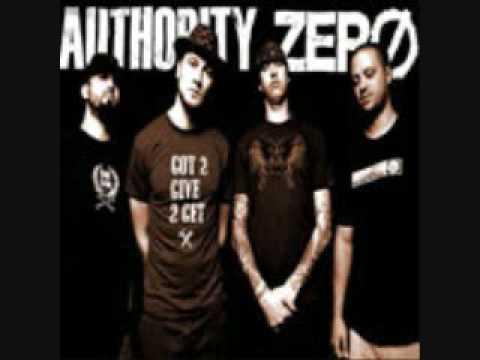 authority-zero-sirens-mfnb81