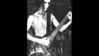 Funeral Winds - Fo The Glory Of Xul