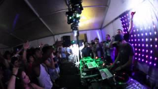 DIOGO MENASSO @ Hiper Fim de Aulas 2012 - Sai de Gatas (THE AFTER MOVIE)