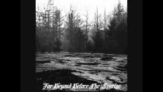 Freezing Moon - Frozen Winter(2010 Demo)