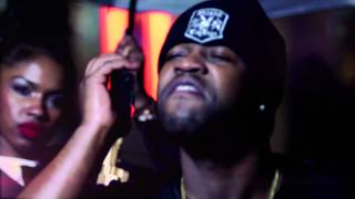 "A$AP FERG ""A HUNDRED MILLION ROSES"" (Official Video)"