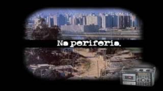 """""""Periferia"""" Unha novela de Iolanda Zúñiga."""