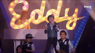| Eddy Valenzuela | - 'Amor Primero' de Vaselina - Academia Kids (Cover)