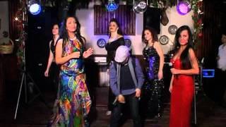 Babi Minune si Narcisa - Sa nu te vad plangand (TV Show)