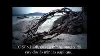Hino SUD  61 - Careço de Jesus (Português)