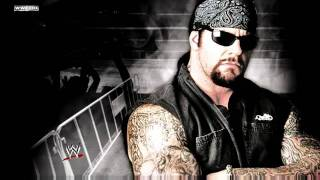 "The Undertaker Theme Song | "" Your Going To Pay """