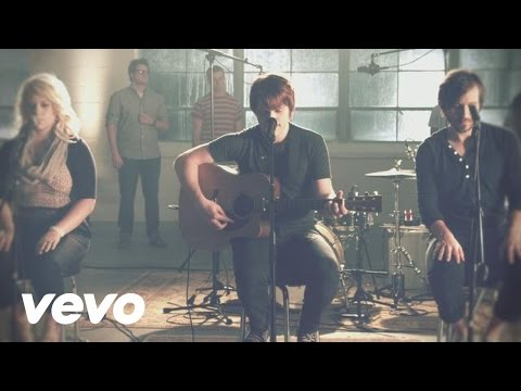 I Wonder de Leeland Letra y Video
