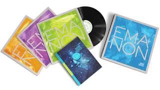 """WAYNE SHORTER """"EMANON"""" (ALBUM PREVIEW)"""