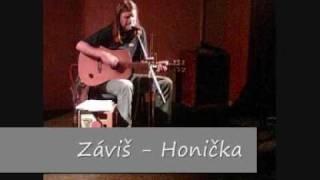 Zavis - Honička