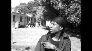 (BLACKJACKDATGUY) GET IT PT.2 (OFFICIAL VIDEO)