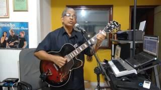 Flor de lis - Djavan (Jayminho Lima-Cover)