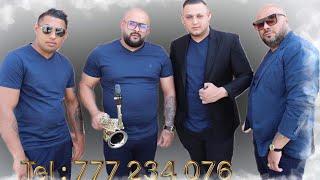 Pašo skamin Pefek band 2019