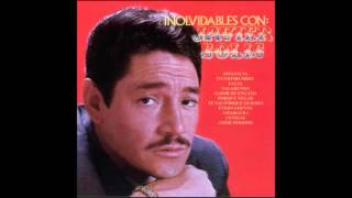 Javier Solis-Inolvidables (Amor Perdido)