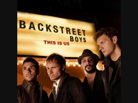 backstreet-boys-all-of-your-life-you-need-love-wardrip06