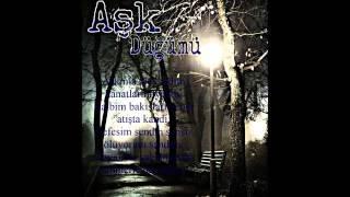 Sang Real feat. Ali Kara - Aşk Düğümü
