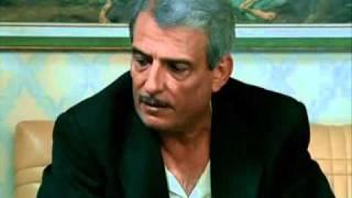Cuentame - Don pablo presta 2 millones a Antonio