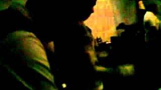 DJ ALEX EN CHALCO Edo MEX 2011 Una provadita de ese dia.MP4