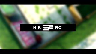 SoaR Editing RC Response Powered by @bpi_gaming @Crudes