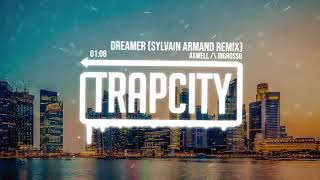 Axwell Λ Ingrosso - Dreamer (Sylvain Armand Remix)