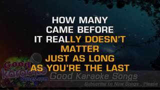 It Don't Matter To Me -  Bread (Lyrics Karaoke) [ goodkaraokesongs.com ]