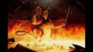 HARD DARK TRAP INSTRUMENTAL 2017///MET THE DEVIL///prod. xIkoIkaIBeatZ