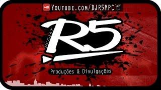 MC Pikachu - Ela quer pau (Mano DJ) Remix 2015