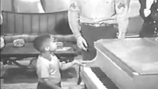 Young Little Richard.wmv