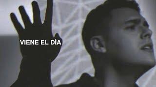 Viene el día - Un Corazón (Videoclip oficial)